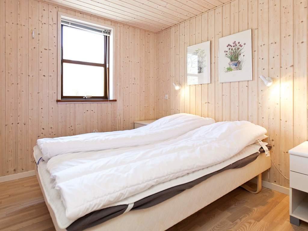 Zusatzbild Nr. 14 von Ferienhaus No. 35392 in Slagelse