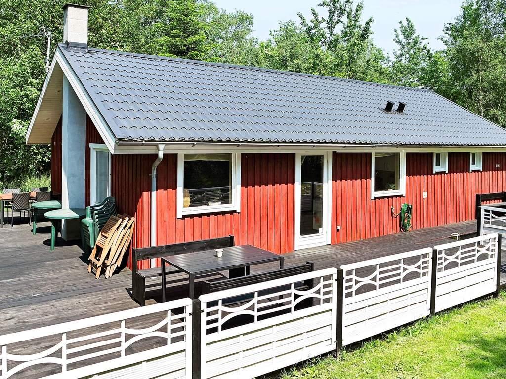 Zusatzbild Nr. 03 von Ferienhaus No. 35462 in Hadsund