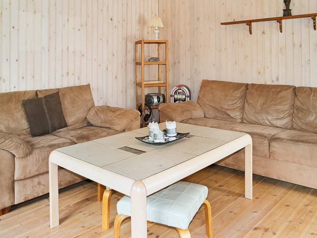Zusatzbild Nr. 05 von Ferienhaus No. 35462 in Hadsund