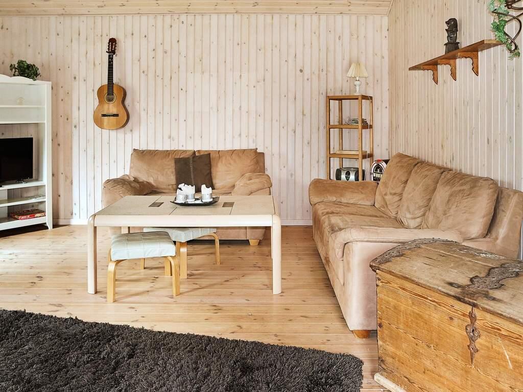 Zusatzbild Nr. 12 von Ferienhaus No. 35462 in Hadsund