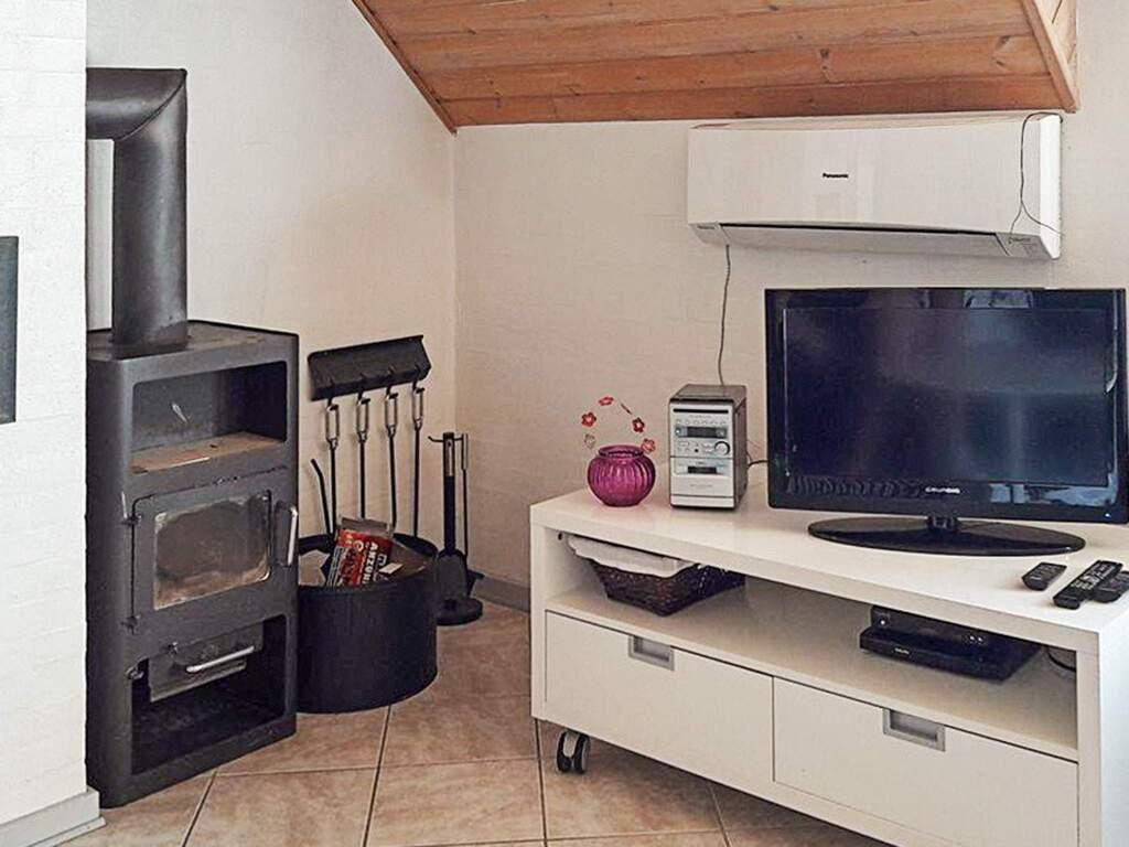 Zusatzbild Nr. 08 von Ferienhaus No. 35469 in Bl�vand