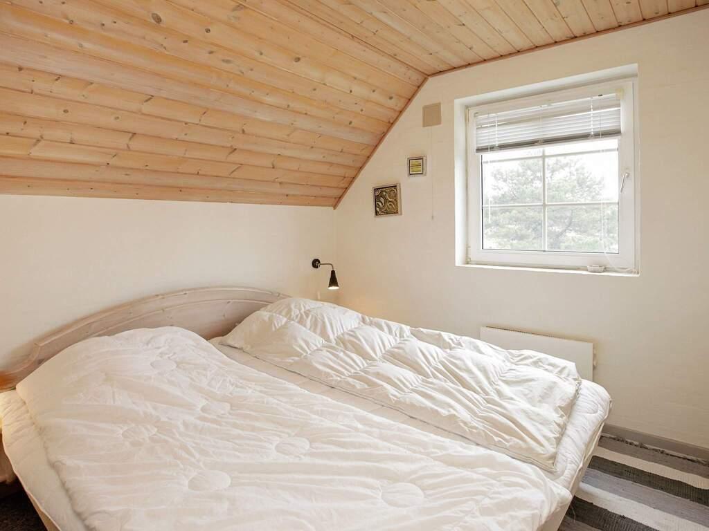 Zusatzbild Nr. 09 von Ferienhaus No. 35469 in Bl�vand