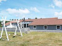 Ferienhaus No. 35471 in Blåvand in Blåvand - kleines Detailbild
