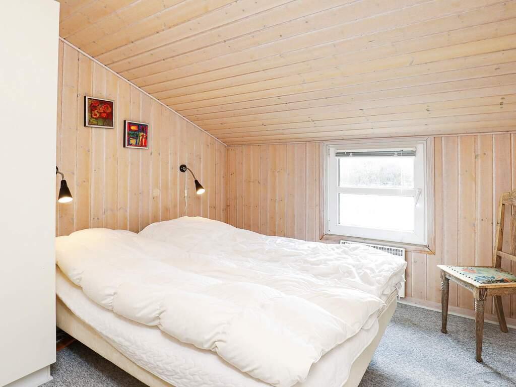 Zusatzbild Nr. 10 von Ferienhaus No. 35471 in Blåvand