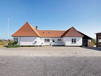 Ferienhaus in Harboøre, Haus Nr. 35472 in Harboøre - kleines Detailbild