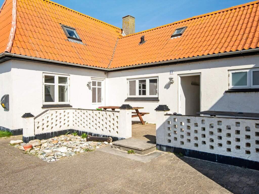 Zusatzbild Nr. 01 von Ferienhaus No. 35472 in Harboøre