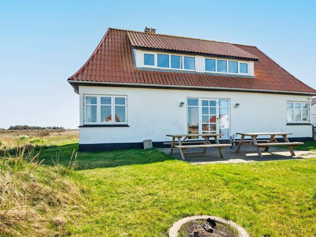 Zusatzbild Nr. 02 von Ferienhaus No. 35472 in Harboøre