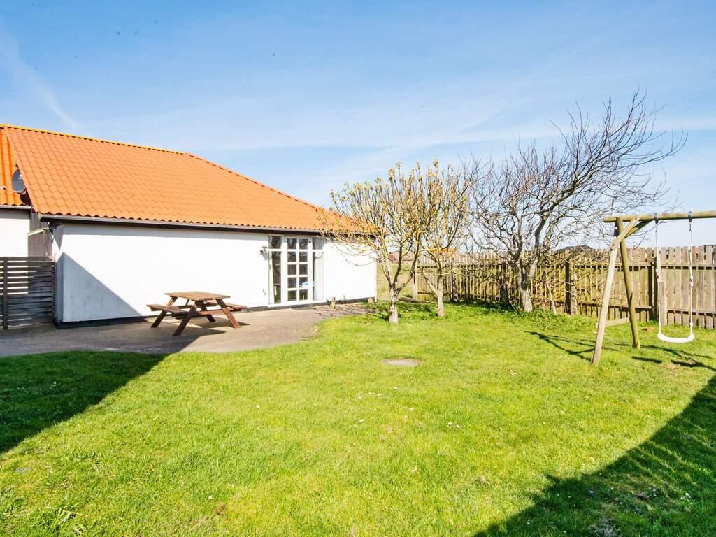 Zusatzbild Nr. 04 von Ferienhaus No. 35472 in Harboøre