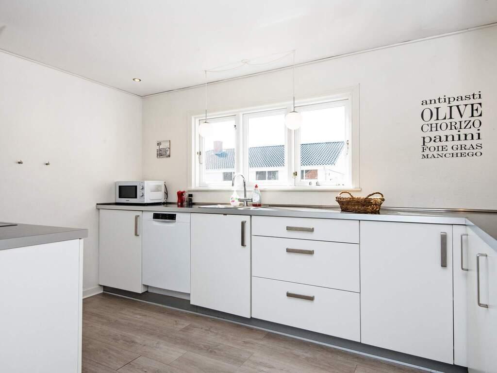 Zusatzbild Nr. 07 von Ferienhaus No. 35472 in Harboøre