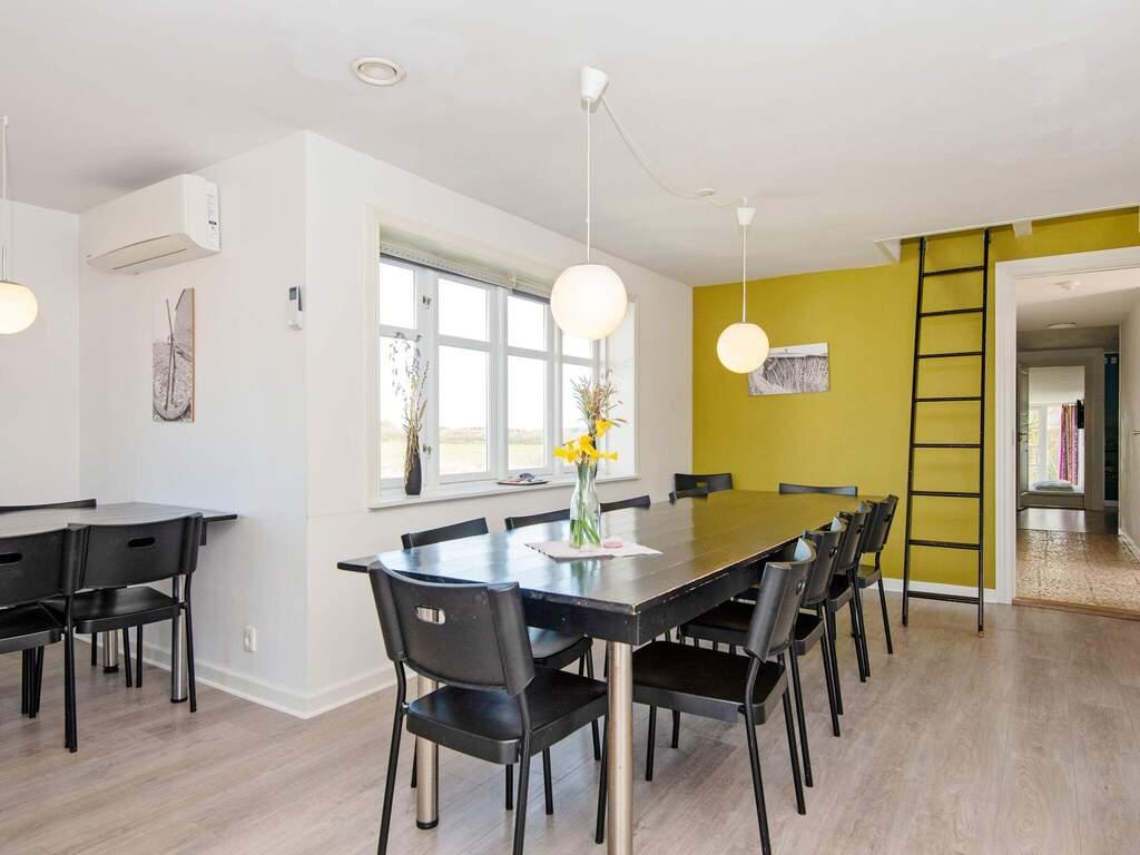 Zusatzbild Nr. 08 von Ferienhaus No. 35472 in Harboøre