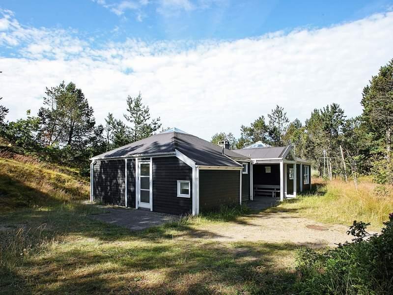 Zusatzbild Nr. 01 von Ferienhaus No. 35476 in Skagen