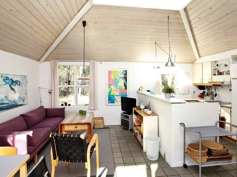 Zusatzbild Nr. 02 von Ferienhaus No. 35476 in Skagen