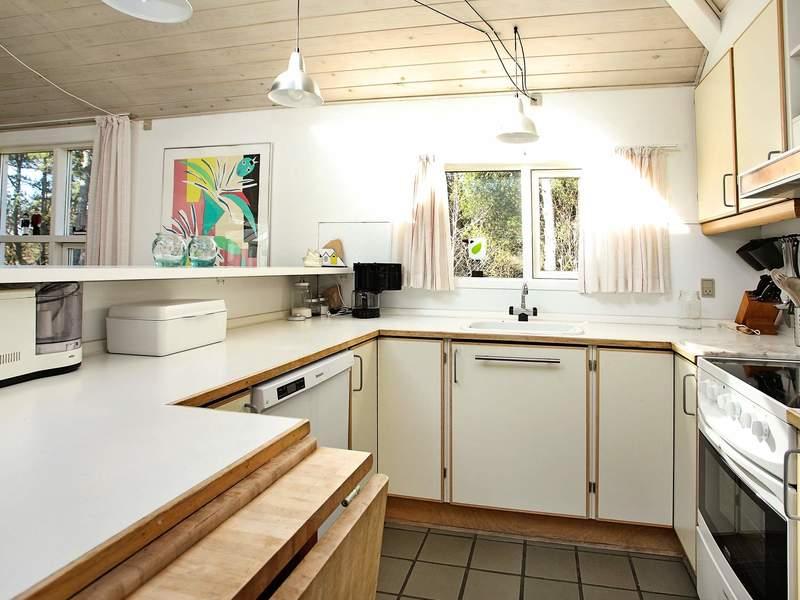 Zusatzbild Nr. 03 von Ferienhaus No. 35476 in Skagen