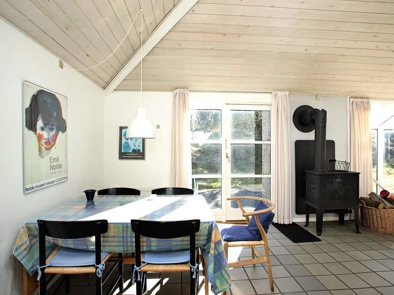 Zusatzbild Nr. 04 von Ferienhaus No. 35476 in Skagen