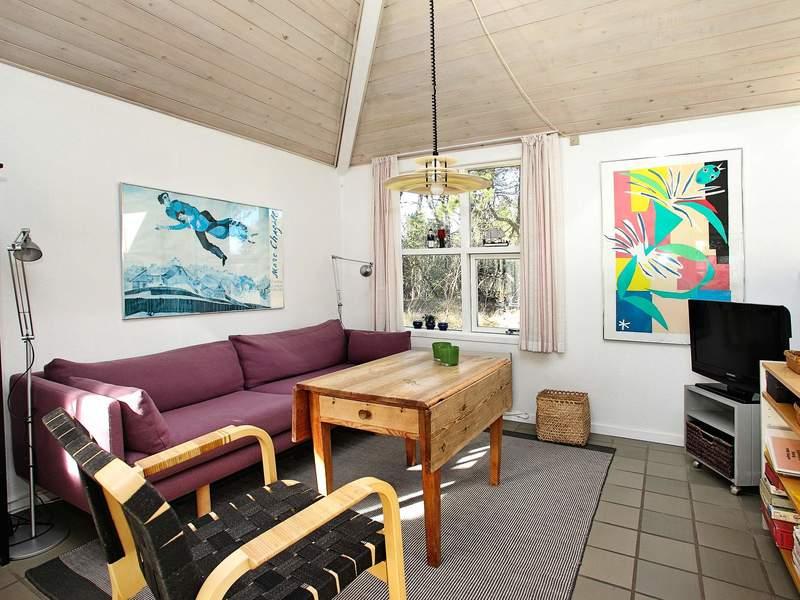 Zusatzbild Nr. 05 von Ferienhaus No. 35476 in Skagen
