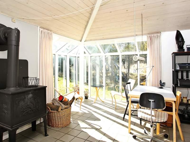 Zusatzbild Nr. 06 von Ferienhaus No. 35476 in Skagen