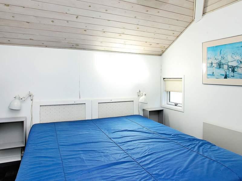 Zusatzbild Nr. 07 von Ferienhaus No. 35476 in Skagen