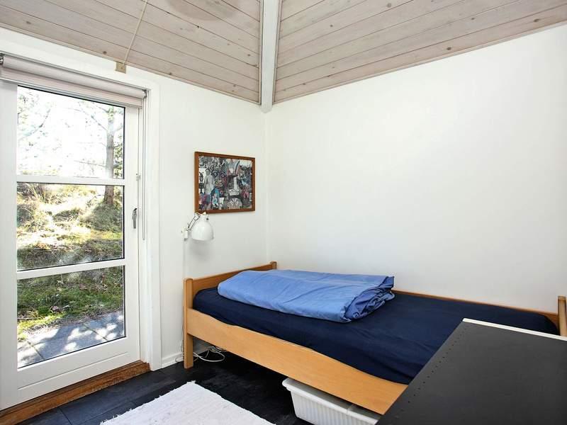 Zusatzbild Nr. 08 von Ferienhaus No. 35476 in Skagen