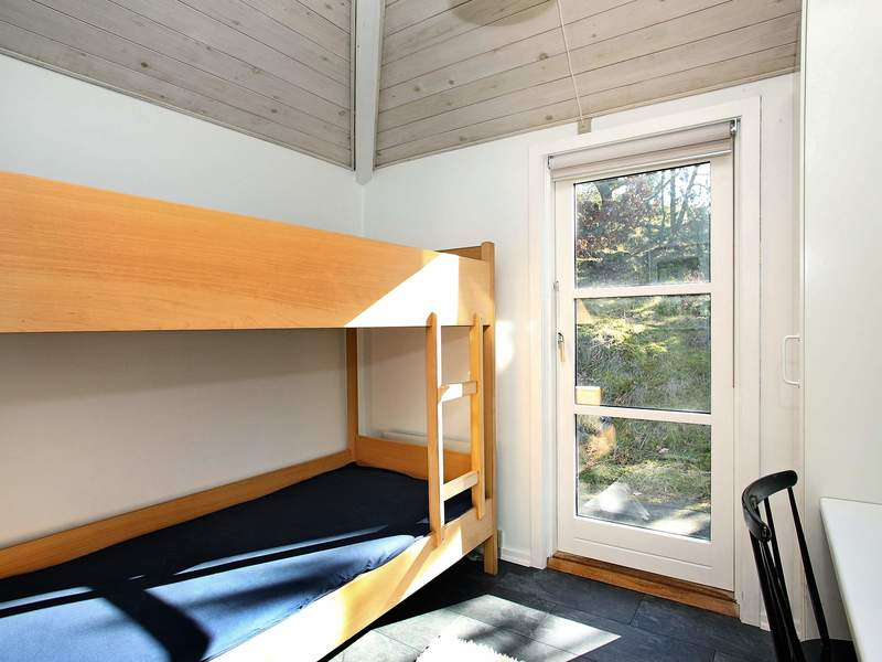 Zusatzbild Nr. 09 von Ferienhaus No. 35476 in Skagen