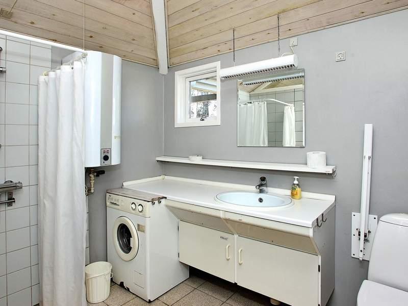 Zusatzbild Nr. 10 von Ferienhaus No. 35476 in Skagen