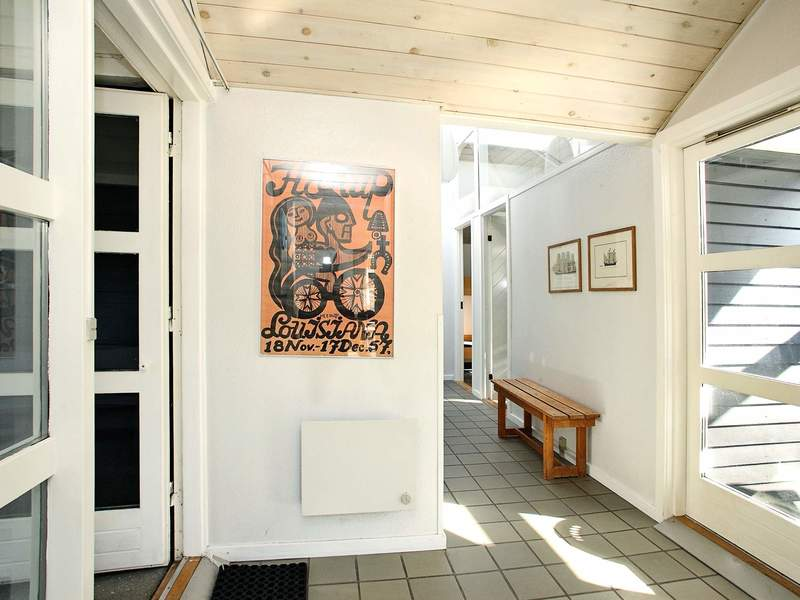 Zusatzbild Nr. 11 von Ferienhaus No. 35476 in Skagen