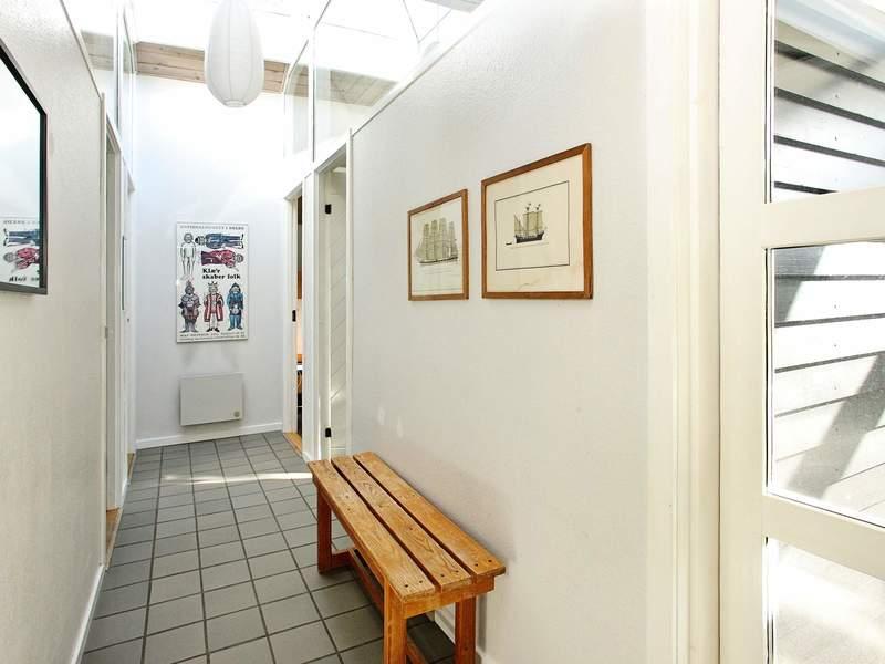 Zusatzbild Nr. 12 von Ferienhaus No. 35476 in Skagen