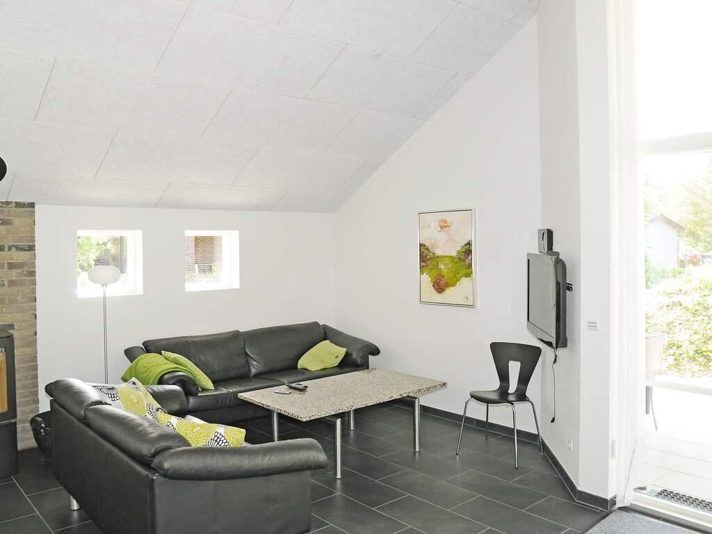 Zusatzbild Nr. 02 von Ferienhaus No. 35478 in Blåvand