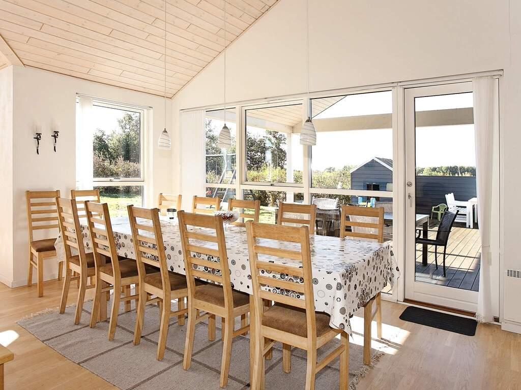 Zusatzbild Nr. 04 von Ferienhaus No. 35481 in Hadsund