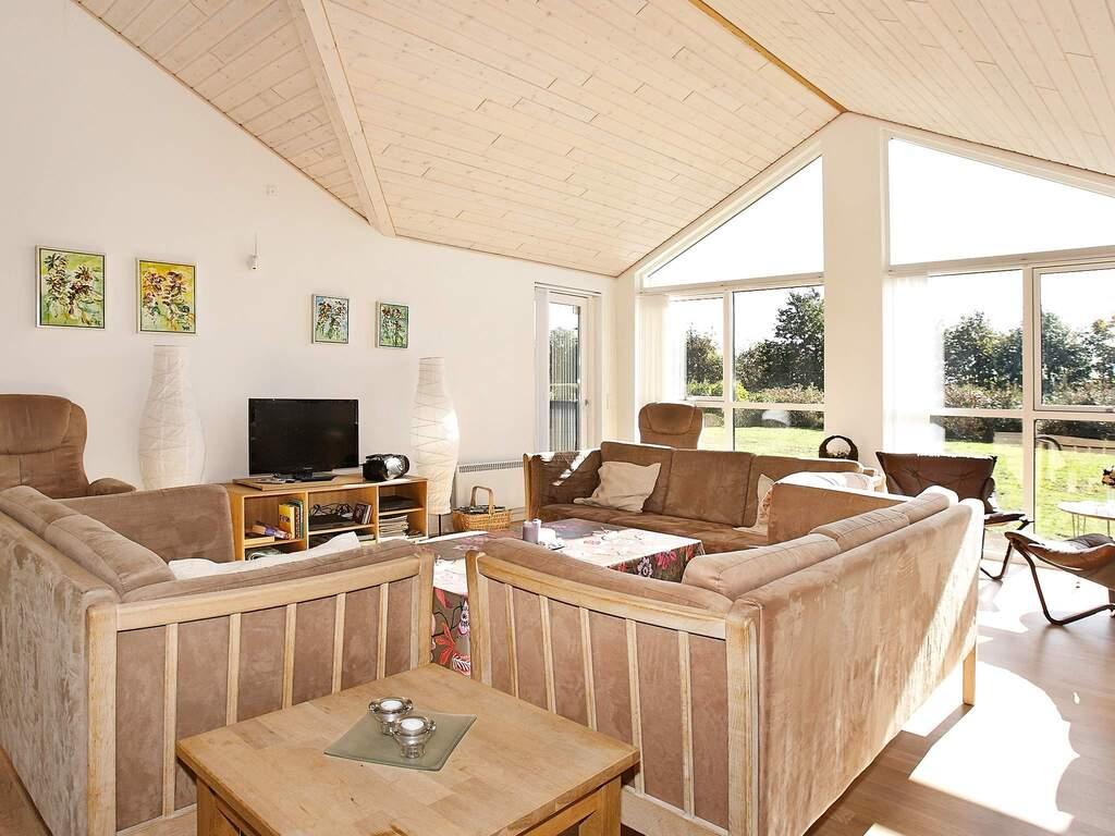 Zusatzbild Nr. 05 von Ferienhaus No. 35481 in Hadsund