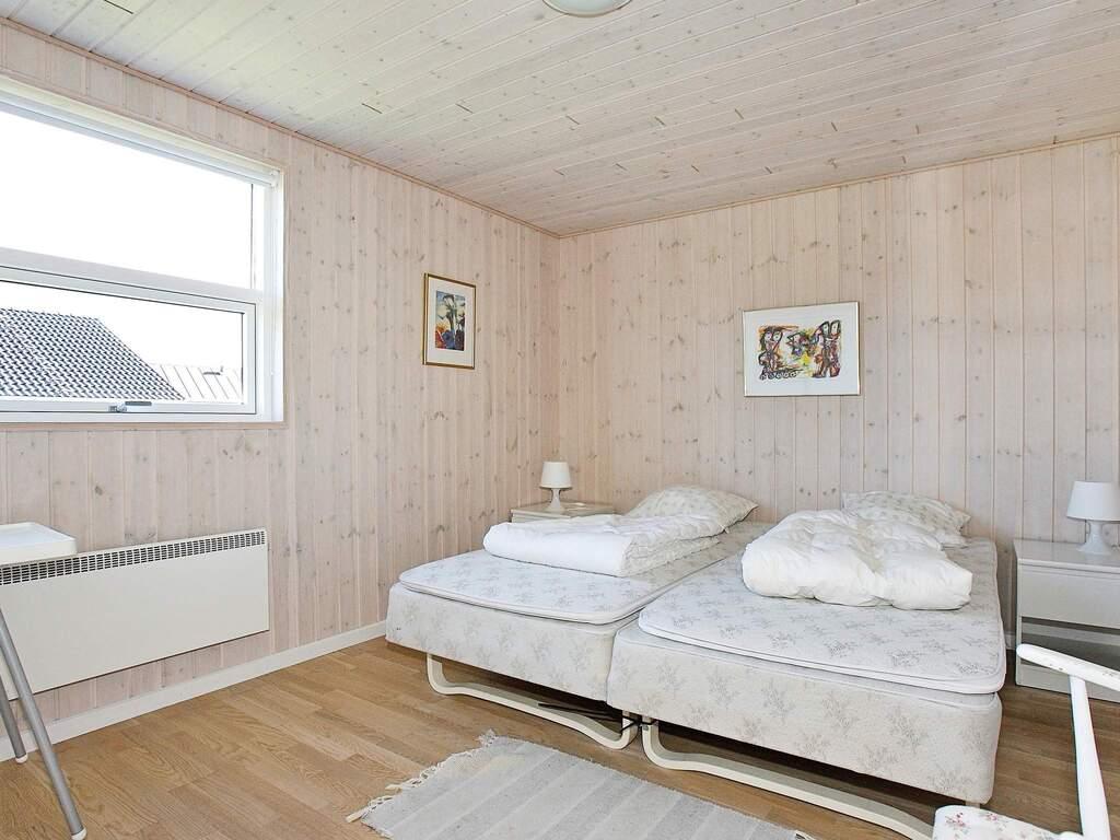 Zusatzbild Nr. 07 von Ferienhaus No. 35481 in Hadsund