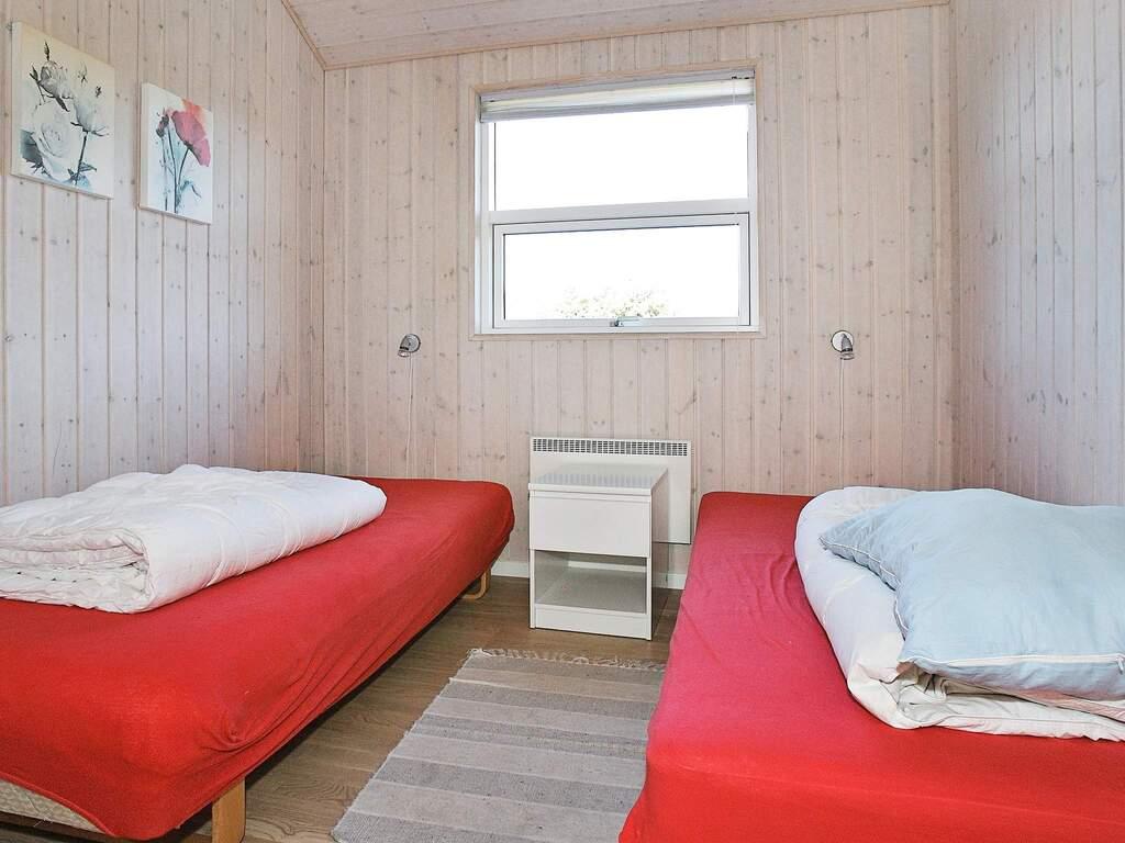 Zusatzbild Nr. 08 von Ferienhaus No. 35481 in Hadsund