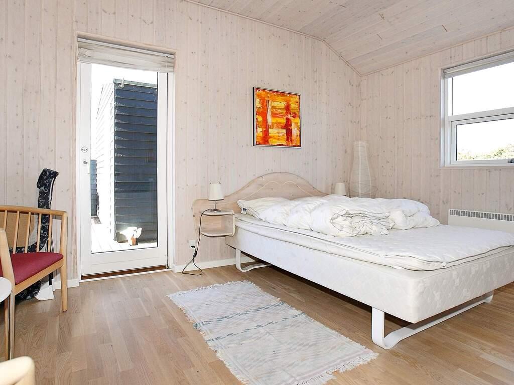 Zusatzbild Nr. 09 von Ferienhaus No. 35481 in Hadsund