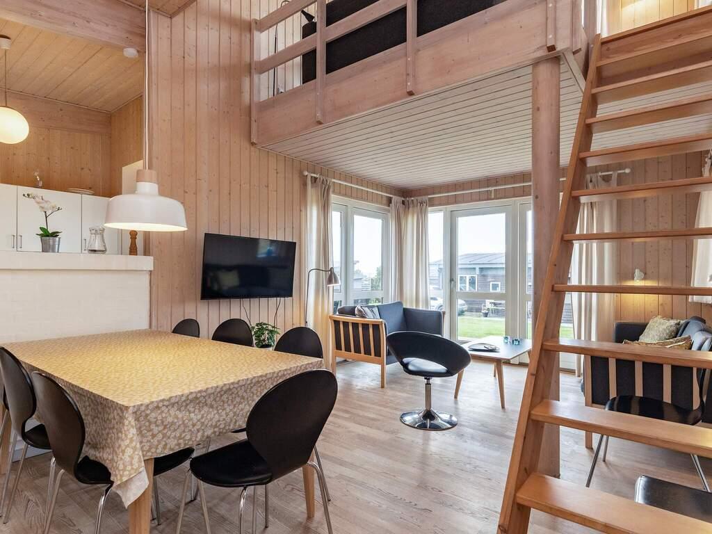 Zusatzbild Nr. 02 von Ferienhaus No. 35498 in Faaborg