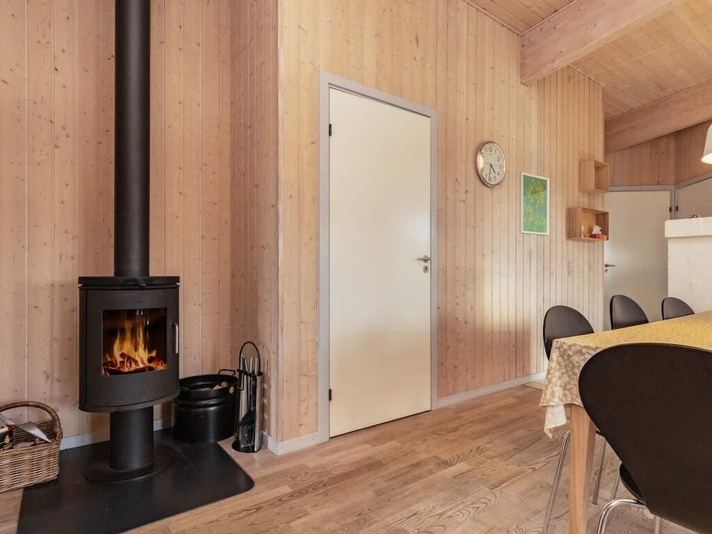 Zusatzbild Nr. 03 von Ferienhaus No. 35498 in Faaborg