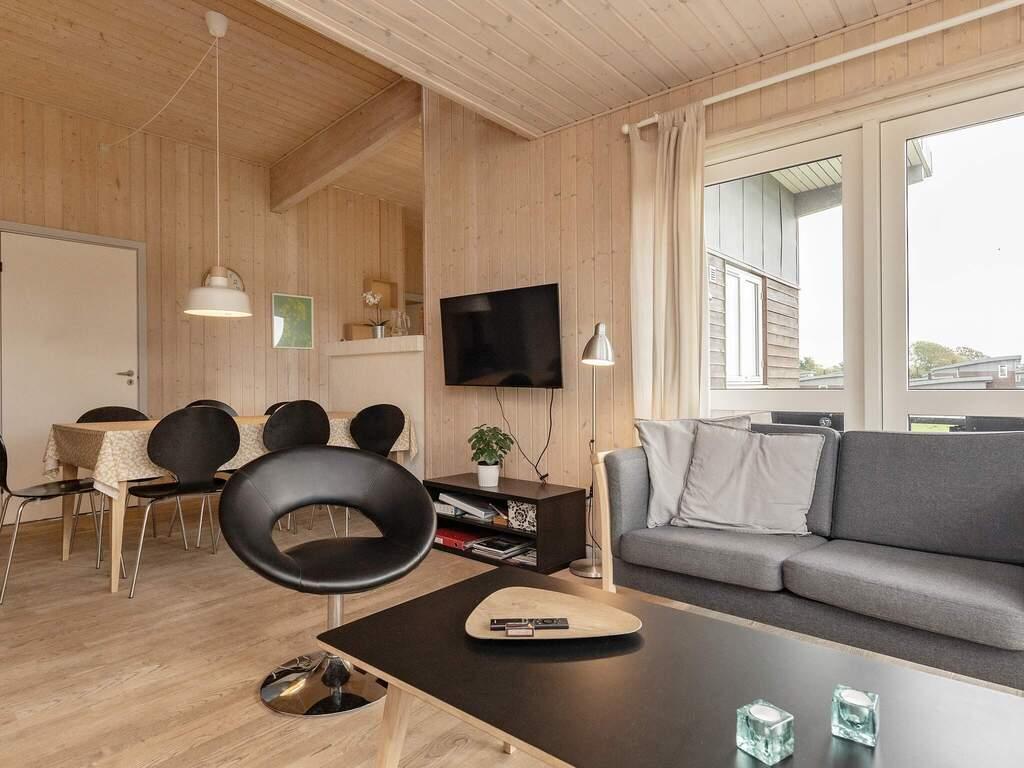 Zusatzbild Nr. 05 von Ferienhaus No. 35498 in Faaborg