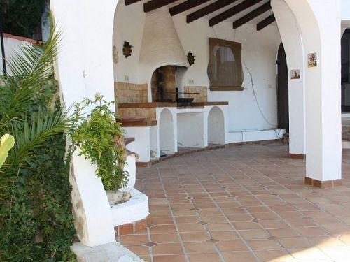 Zusatzbild Nr. 01 von Casa Villa Silvie