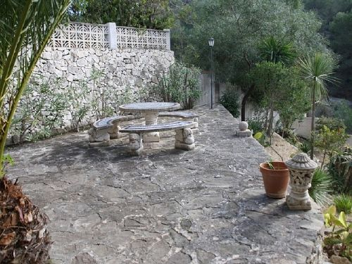 Zusatzbild Nr. 04 von Casa Villa Silvie