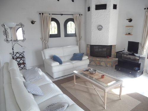Zusatzbild Nr. 06 von Casa Villa Silvie