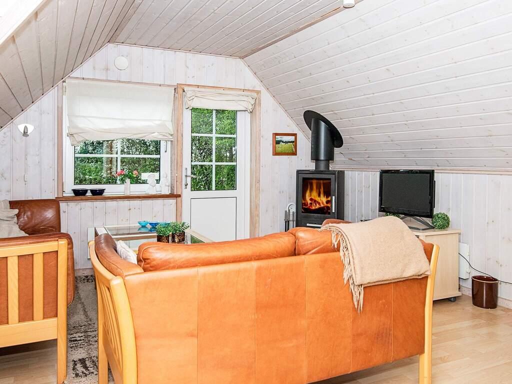 Zusatzbild Nr. 03 von Ferienhaus No. 35504 in Toftlund