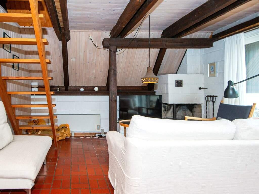 Zusatzbild Nr. 04 von Ferienhaus No. 35514 in Rømø