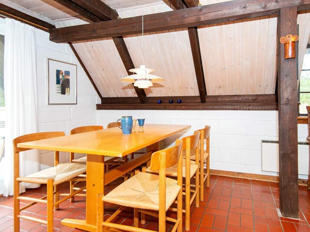 Zusatzbild Nr. 08 von Ferienhaus No. 35514 in Rømø
