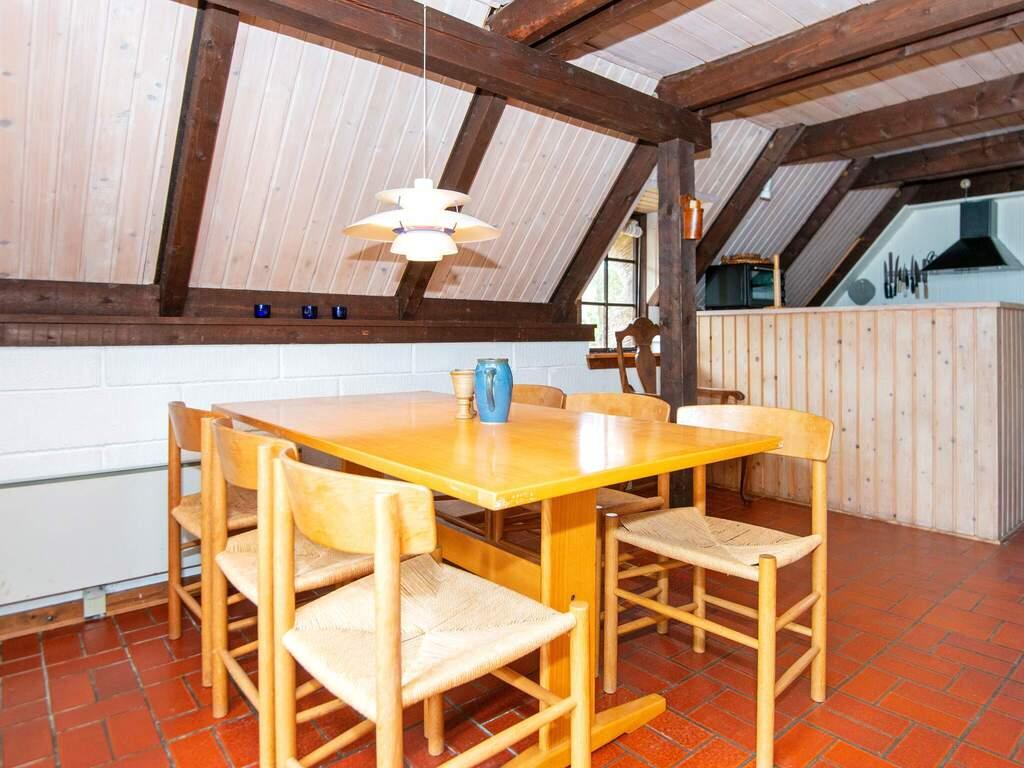 Zusatzbild Nr. 09 von Ferienhaus No. 35514 in Rømø