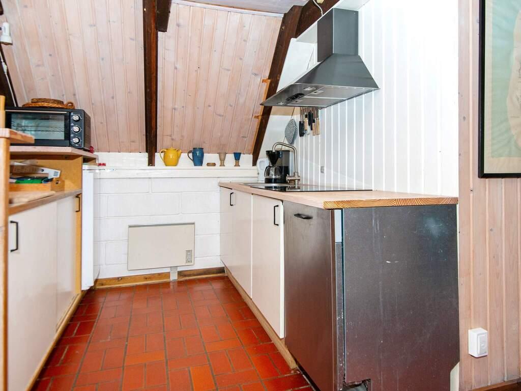 Zusatzbild Nr. 10 von Ferienhaus No. 35514 in Rømø
