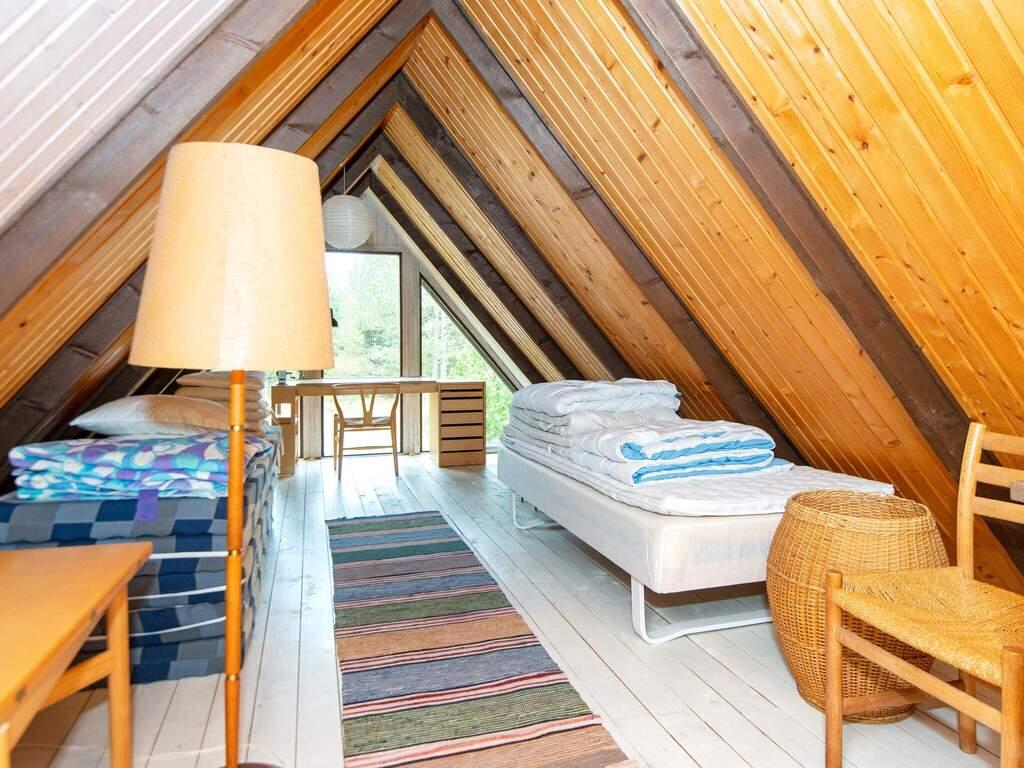 Zusatzbild Nr. 11 von Ferienhaus No. 35514 in Rømø