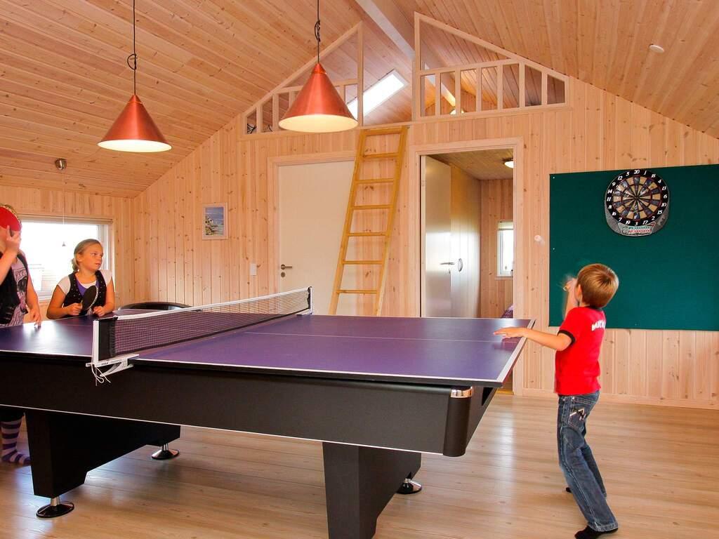 Zusatzbild Nr. 06 von Ferienhaus No. 35518 in Løkken