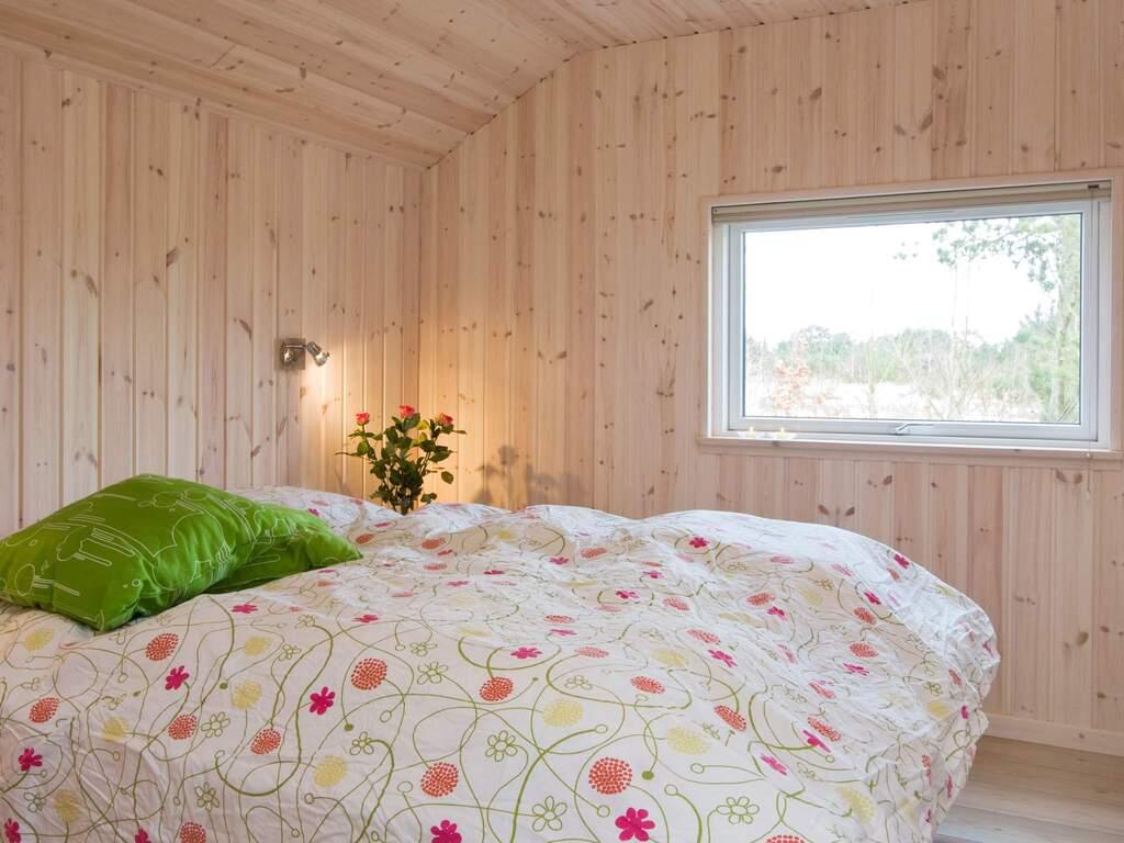 Zusatzbild Nr. 07 von Ferienhaus No. 35518 in Løkken