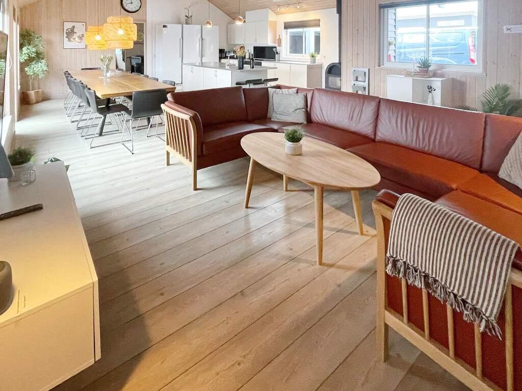 Zusatzbild Nr. 03 von Ferienhaus No. 35519 in Løkken