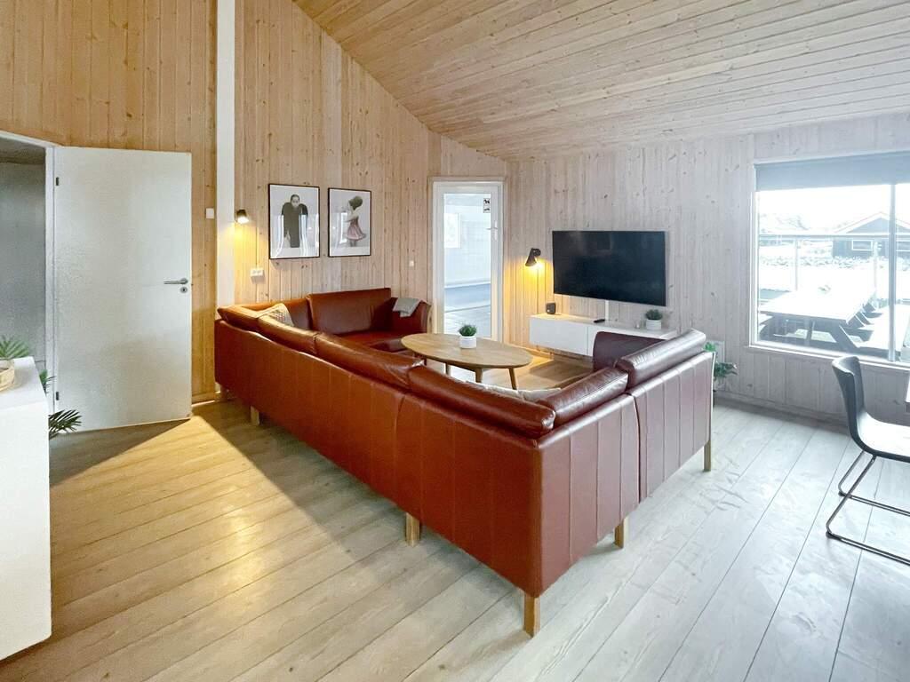 Zusatzbild Nr. 05 von Ferienhaus No. 35519 in Løkken