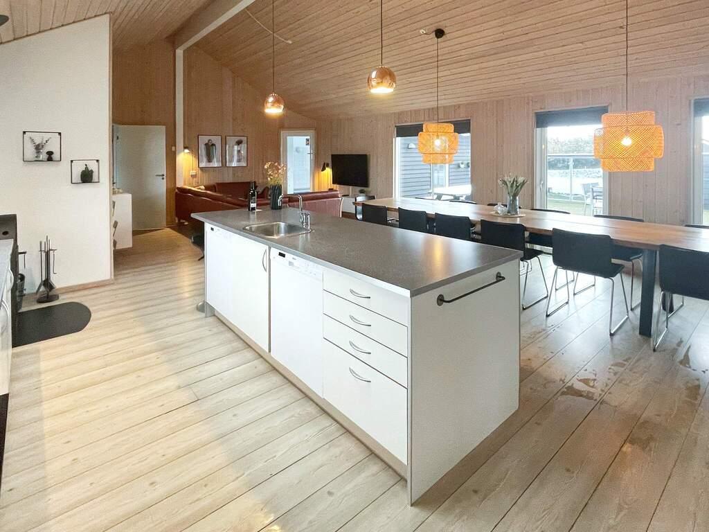 Zusatzbild Nr. 08 von Ferienhaus No. 35519 in Løkken