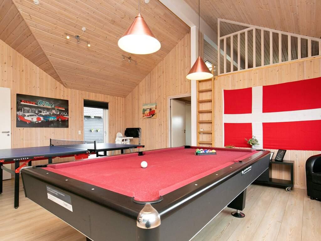 Zusatzbild Nr. 09 von Ferienhaus No. 35519 in Løkken